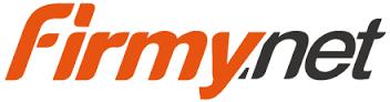 Firmy.Net