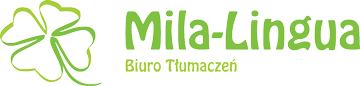 Mila Lingua